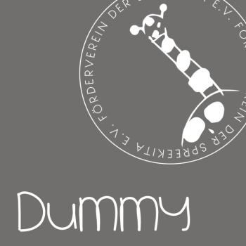 Dummy der Spreekita